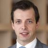 Pro Deo Advocaat Assen Robert Eefting