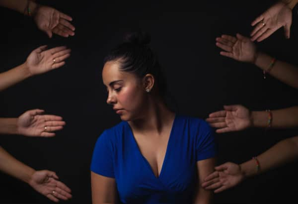 Vrouw in schuldsanering krijgt hulp van wsnp advocaat
